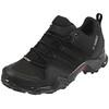 adidas TERREX AX2R GTX Shoes Men core black/core black/vista grey